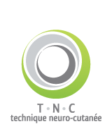 Logo TNC