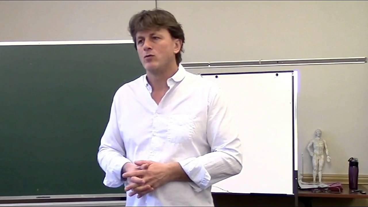 Explication de l'approche globale en Technique Neuro-cutanée (TNC)