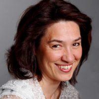 Sylvie Asselin